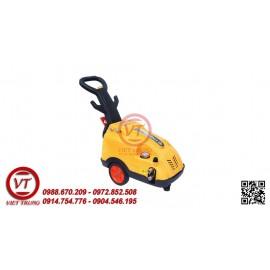 Máy Rửa Xe Công nghiệp LT8.7/18MB (VT-MRCN01)