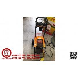 Máy Rửa Xe VJ80/2.2 (VT-MRCN08)