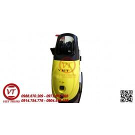 Máy Rửa Xe V Jet VJ110 (VT-MRX01)