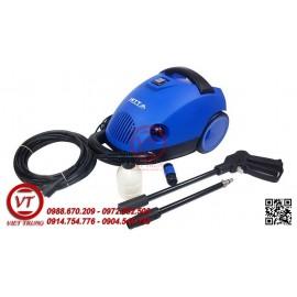 Máy Rửa Xe Gia Đình Jetta 1600PI (VT-MRX08)