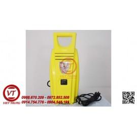 Máy Rửa Xe Cao Áp HiClean HC100 (VT-MRX10)