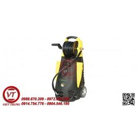 Máy Rửa Xe HiClean HC170 (VT-MRX13)