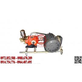 Bộ Máy rửa xe HS 30 (2HP) (VT-BRX04)