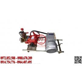 Bộ rửa xe CH 120 (7HP) (VT-BRX08)
