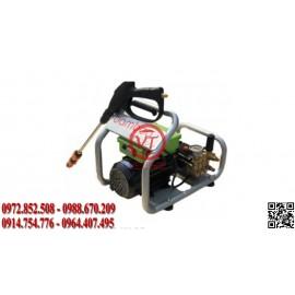 Máy rửa áp lực và phun thuốc BmB-566 (VT-BABOO02)
