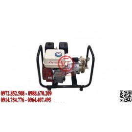 Máy rửa áp lực và phun thuốc BmB200-PSI (VT-BABOO03)