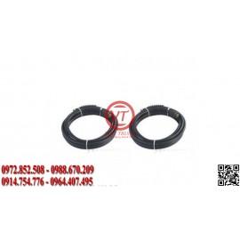 Dây phun cao áp Koisu 15m cho 1.8-2.2KW (VT-DPALC09)