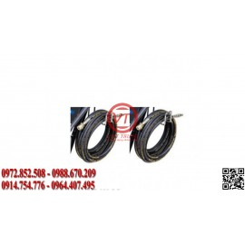 Dây áp lực Koisu 10m 5.5-7.5KW (VT-DPALC13)