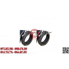 Dây áp lực Koisu 20m cho 5.5-7.5KW (VT-DPALC15)