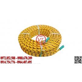 Dây phun áp lực OSHIMA (50-100m) (VT-DPALC16)