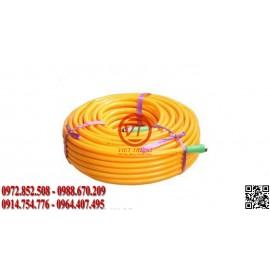 dây phun cao áp DRAGON 6.5mm x 50m (VT-DPALC18)