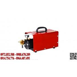 Máy rửa xe áp lực cao Kotos KST-398 (VT-KST01)