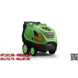Máy rửa áp lực cao nước nóng H50/4 (VT-RXNN04)