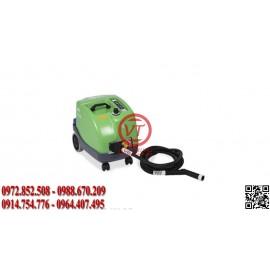 Máy rửa hơi nước nóng IPC SG 45 5008M (VT-RXNN05)