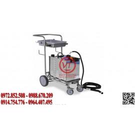 Máy rửa hơi nước nóng SG 50S 5010M (VT-RXNN06)