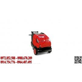Máy rửa áp suất cao nóng/lạnh DS2210T (VT-RXNN07)