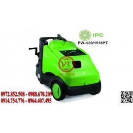 Máy rửa áp lực cao nóng lạnh PW-H80/1516PT (VT-RXNN09)