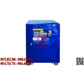 Máy rửa nước nóng, lạnh áp lực cao SH-7-380V (VT-RXNN11)