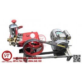 Bộ Rửa Xe Dây Đai VN80 (VT-MROT02)