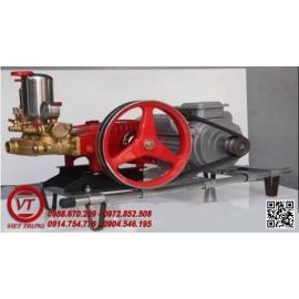 Bộ Rửa Xe Dây Đai VN48 (VT-MROT03)