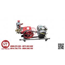 Bộ Rửa Xe Dây Đai VN45 (VT-MROT04)
