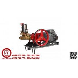 Bộ Rửa Xe Dây Đai VN45 (VT-MROT05)