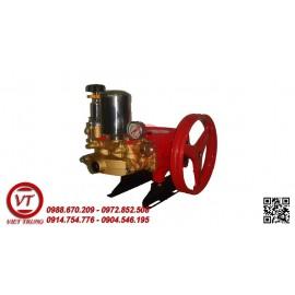 Đầu ngang máy bơm nước rửa xe áp lực TT120 (VT-MROT06)