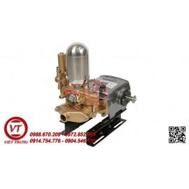 Đầu Rửa Dây Đai LS-547 (VT-MROT08)