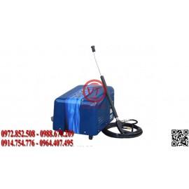 Máy rửa xe áp lực cao VJW-3CT (VT-OKAT01)