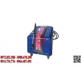 Máy rửa xe áp lực cao VJW-3CT (VT-OKAT02)