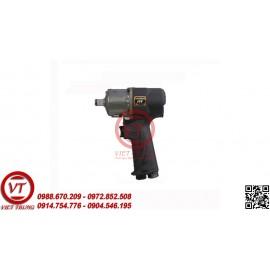 Súng bắn bu lông Boss KPT-14MX(VT-BL06)