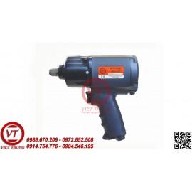 Súng bắn bu lông Boss KPT-14ME-V2(VT-BL08)