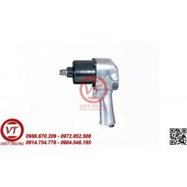 Súng bắn bu lông Boss KPT-1420(VT-BL12)