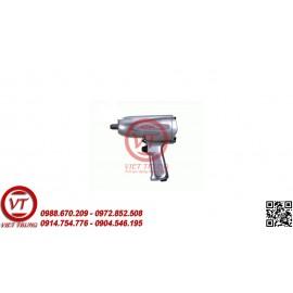 Súng bắn bu lông Boss KPT-14SH-DL(VT-BL14)
