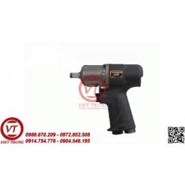 Súng bắn bu lông Boss KPT-12MX(VT-BL15)