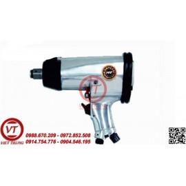 Súng bắn bu lông Boss KPT-220P(VT-BL21)
