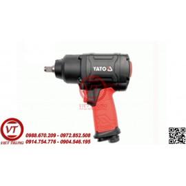 Súng bắn bu long Yato 1/2'' YT-09540(VT-BL51)