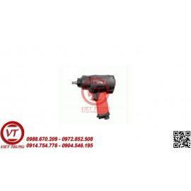 Súng bắn bu long Yato YT-09571(VT-BL52)