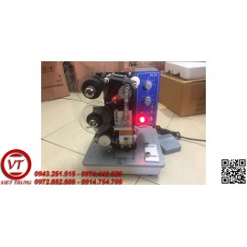 Máy in date bán tự động HP - 241B(VT-MI001)