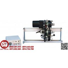 Máy in date lắp trên máy đóng gói(VT-MI004)