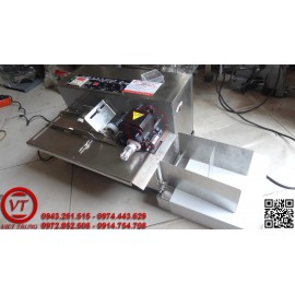 Máy in date tem nhãn tự động MY-380F(VT-MI007)