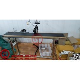 Bộ máy in phun ( VT-MI33 )