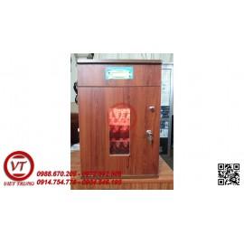 Máy ấp trứng điều áp LCD 100 (VT-MCN01)