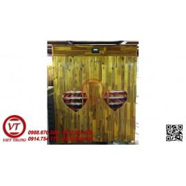 Máy ấp trứng gia cầm tự động VN-15000 (VT-MCN06)