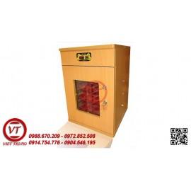 Máy ấp trứng điều áp miniLED-90 (VT-MCN07)
