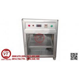 Máy ấp trứng gia cầm VN-100 (VT-MCN09)