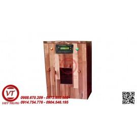 Máy ấp trứng gia cầm VN-100 Công nghệ Fuzzy logic (VT-MCN10)