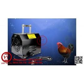 Máy cắt mỏ gà bán tự đông VN-2015 (VT-MCN11)