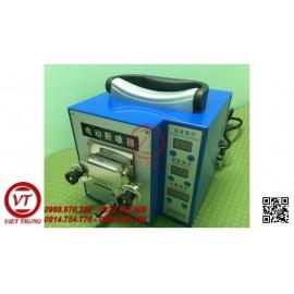 Máy cắt mỏ gà CNC (VT-MCN12)