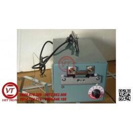 Máy cắt mỏ gà tự động 9DH (Bán tự động) (VT-MCN14)